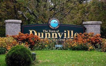 Dunnville